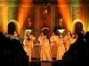Show Chor